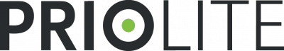 Priolite_Logo-RGB