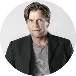 Profile_Bernd_Maier